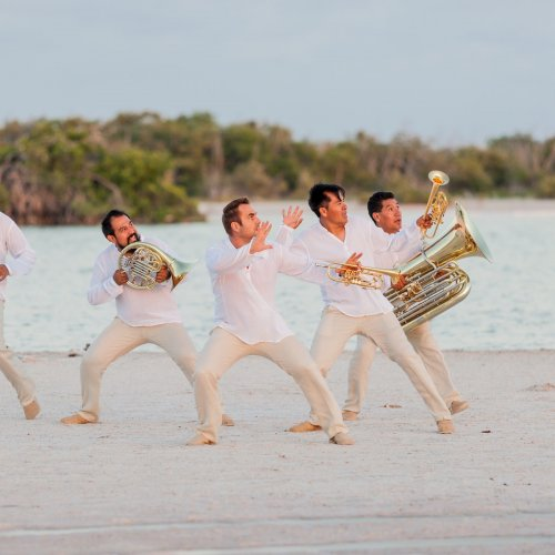 M5 The Mexican Brass06